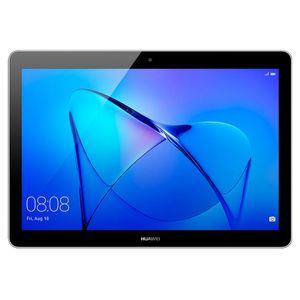 "Tablet Huawei 9.6"" T3 10 8GB"
