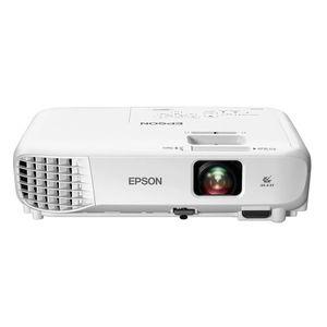 Proyector 760 HD Epson