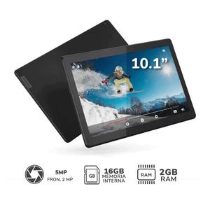 """Tablet Tab M10 Lenovo 10.1"""" 16GB"""