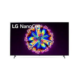 """Televisor NanoCell 4K UHD Smart TV AI 75"""" 75NANO90 (2020)"""