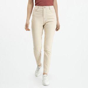 NO-Pantalón Color