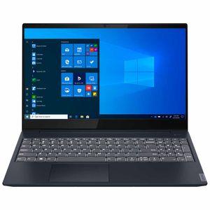 Notebook LENOVO Idea Pad S340 15IIL 15.6'' Intel Core i5 512SSD