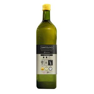 "Aceite de oliva extra virgen ""B"" 1 litro"