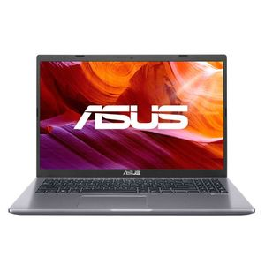 """Laptop ASUS 15.6"""" X509JB Core i5 1035G1 1TB DD 8GB RAM 2GB Video"""