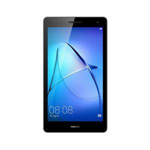 """Tablet HUAWEI 7"""" 8GB BG2-W09B"""