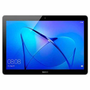 """Tablet HUAWEI 9.6"""" T3 Wifi"""