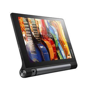 """Tablet LENOVO 8"""" 16GB Yoga Tab 3 8 Black"""