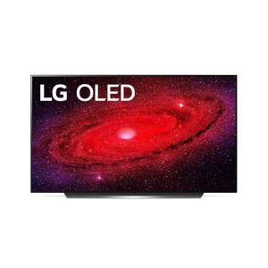 "Televisor OLED 4K UHD Smart TV AI 65"" OLED65CX (2020)"