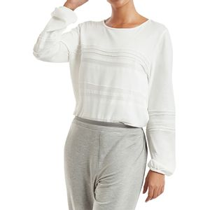 Koketa Sleepwear Conjunto Aria Polo/Pantalon