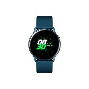 Samsung Galaxy Watch Active SM-R500 Verde