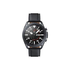 Samsung Galaxy Watch3 SM-R840 Negro