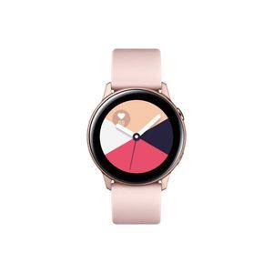 Samsung Galaxy Watch Active SM-R500 Dorado