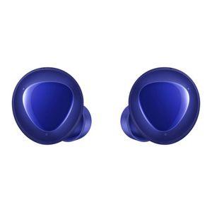 Samsung Galaxy Buds+ SM-R175 Azul