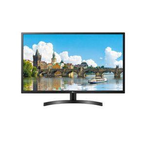 "Monitor LED 31.5"" 32MN600P-B Negro"