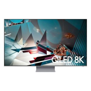 "Televisor Samsung QLED 75"" 8K Smart TV 2020 Q800T"