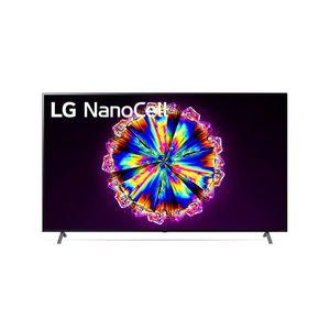 """Televisor LG Nanocell 4K UHD Smart TV AI 75"""" 75NANO90 (2020)"""