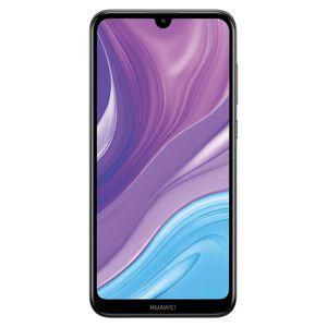 "Smartphone Huawei 6.26"" Y7 New Edition Black"