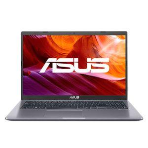 "Laptop ASUS 15.6"" X509JA Core i3-1005G1 1TB 8GB RAM"