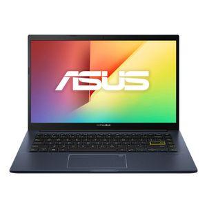 "Laptop ASUS Vivobook 14"" M413DA Ryzen 5 512G SSD 8GB RAM"