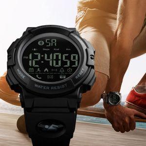 Reloj Skmei 1303 Acuático Deportivo
