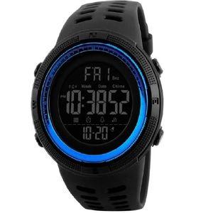 Reloj  Skmei 1251 Acuático Deportivo