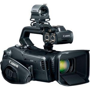 Videocámara Profesional Canon XF400