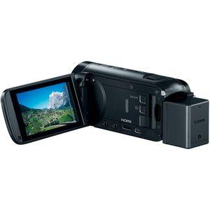 Videocámara Canon Vixia HF W11