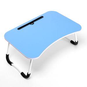 Mesa Portátil para Laptop