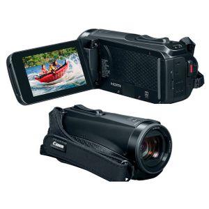 Videocámara Acuática Canon HF W11
