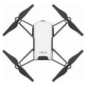 Drone Trello