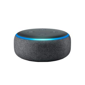 Amazon Alexa Echo Dot 3ra Generación