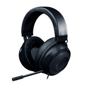 Headset Razer Kraken Multiplataform Blk