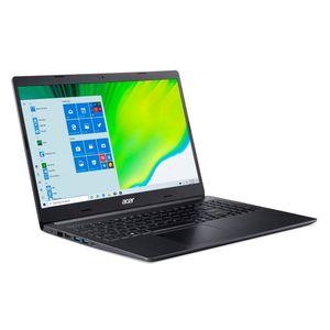 """Laptop 15.6"""" A515-44-R17H Ryzen 5 4500U 12GB 256GB"""