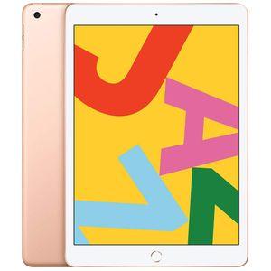 Ipad APPLE 10.2'' 128GB MW792LL/A Gold