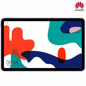 Tablet HUAWEI Matepad 10.4 8'' 4GB 64GB + Flip Cover Azul
