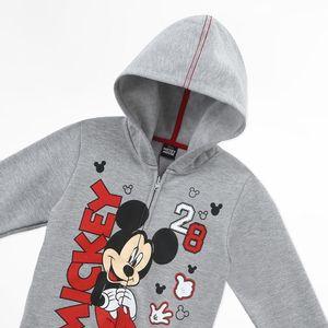 Casaca Mickey 1291