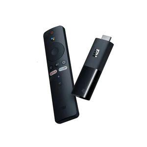 Mi TV Stick