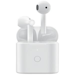 Audífonos Bluetooth Qcy T7 Blancos