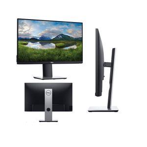 Monitor Dell P2319H 23 Pulgadas 1920 x 1080 Full HD TN Vga Hdmi DisplayPort Usb 3.0