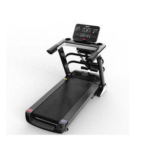 Trotadora Astmart Muscle Am Machines 2.0 hp con Masajeador Muscular