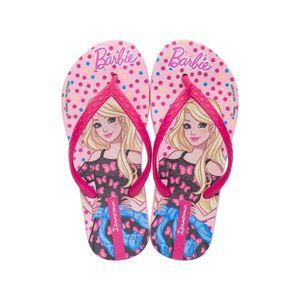 Sandalias Barbie Niña 2BGB27 Rosa/Rosa