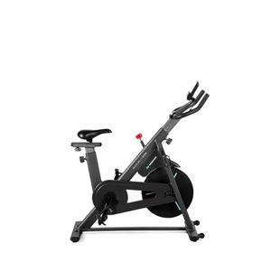 Bicicleta de Spinning Monark Q100
