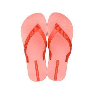Sandalias de Playa Ipanema Mujer 2Ipb62 Naranja