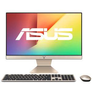 All in One ASUS V222FAK-BA221T 21.5'' Intel Pentium 6405U 4GB 1TB Negro