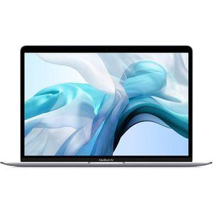 "Apple MacBook Air Retina 13"" 2020 MVHE42 ESP CI5 8GB RAM 512GB SSD"