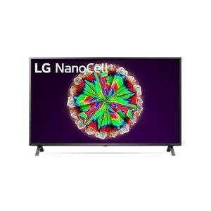 """Televisor NanoCell 4K UHD Smart TV 50"""" 50NANO79SNA"""
