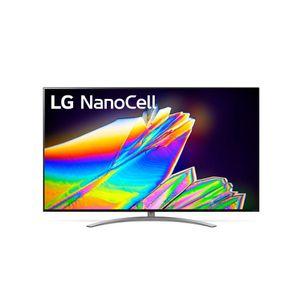 """Televisor NanoCell 8K UHD Smart TV 65"""" 65NANO96SNA"""