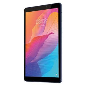 """Tablet 8"""" Matepad T8 32GB"""