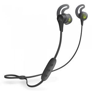 Audífono Jaybird X4 Bluetooth Deportivos IPX7 Black Metallic