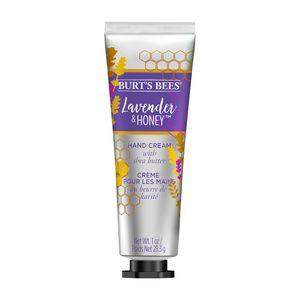 Crema de Manos Lavender & Honey 25G